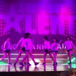 KiF Crew – Hipfest showcase Hà Nội