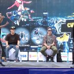 Giller Battle – Floor SQuad | Top 16 Hipfest Asean