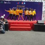 Our Flava (Vietnam – Korea – Taiwan) – GMN france (Vietnam – France) | Hipfest International | Top 4 -2018