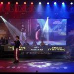 MT pop (Vietnam) – Lo Shao Kang (Taiwan) | final – HIPFEST 2018