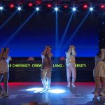 Remix One Crew – ĐH TĐT | Hipfest Uni 2019 | Showcase