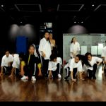 X-MASH CREW – SHOWCASE HCM