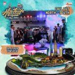 """Nhà vô địch Hipfest Uni 2020 với chủ đề """"Sức khỏe hoặc Gia đình"""" gọi tên ai?"""
