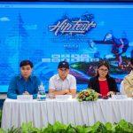 Khởi động Hipfest 2020 – 'VietNam All Stars': Chương trình thi đấu Hiphop lớn nhất Việt Nam
